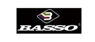 bland-logo_basso