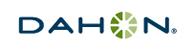bland-logo_dahon