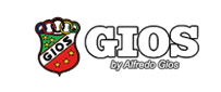 bland-logo_gios