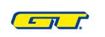 bland-logo_gt