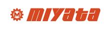 bland-logo_miyata
